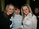women tour kharkov 09-2005 0