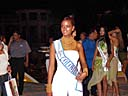 miss-colombian-pageant-26