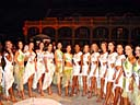 miss-colombian-pageant-27