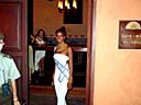 miss-colombian-pageant-2
