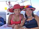 cartagena-women-boat-1104-58